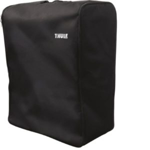 Thule EasyFold XT2 Carrying Bag