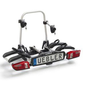 Uebler P22-S fietsdrager