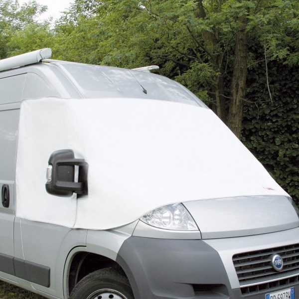 Coverglas XL Ducato