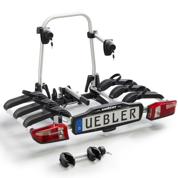 Uebler P32-S fietsdrager