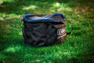 Cadac Safari Chef 2 bag