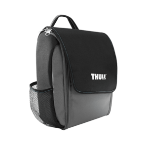 Thule toiletry kit