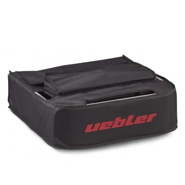 UEBLER Transporttas voor fietsdrager i21-F24