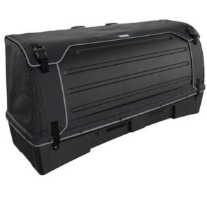 Thule BackSpace XT bagagebox