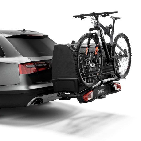 thule velospace xt bike adapter