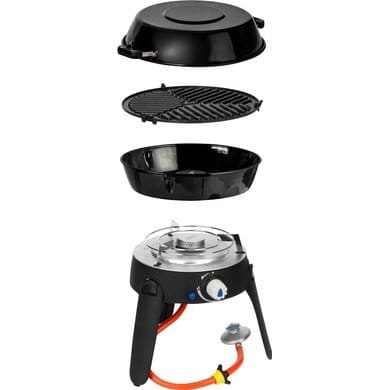Cadac safari chef lite
