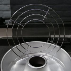 omnia ovenrooster