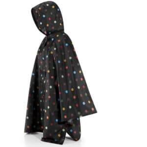 Reisenthel Mini Maxi Poncho - Dots